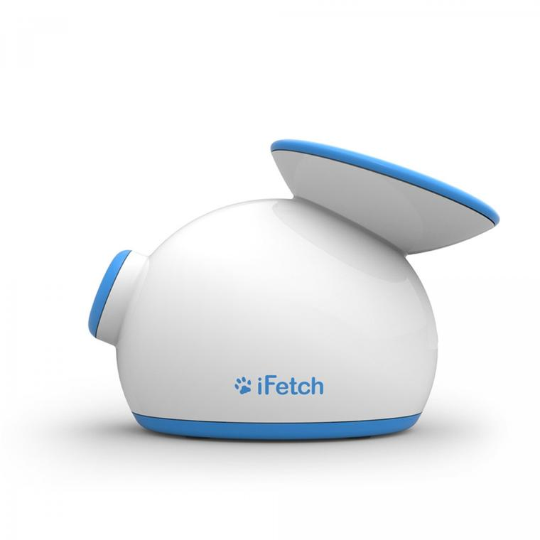 ifetch original