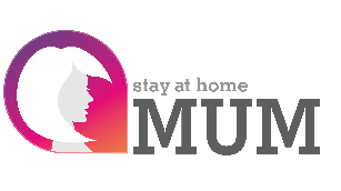 Stay at Home Mum Pty Ltd