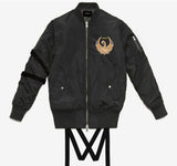 **LIMITED** Alternate Xangief Bomber