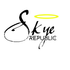 Skye Republic