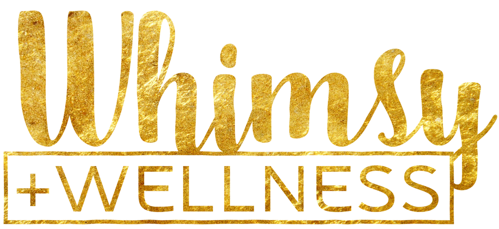 Whimsy And Wellness Coupons