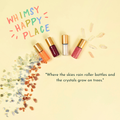 Whimsy Happy Place Membership