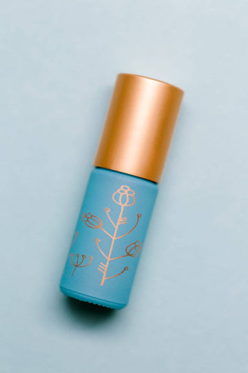 In Bloom Roller | 5ml