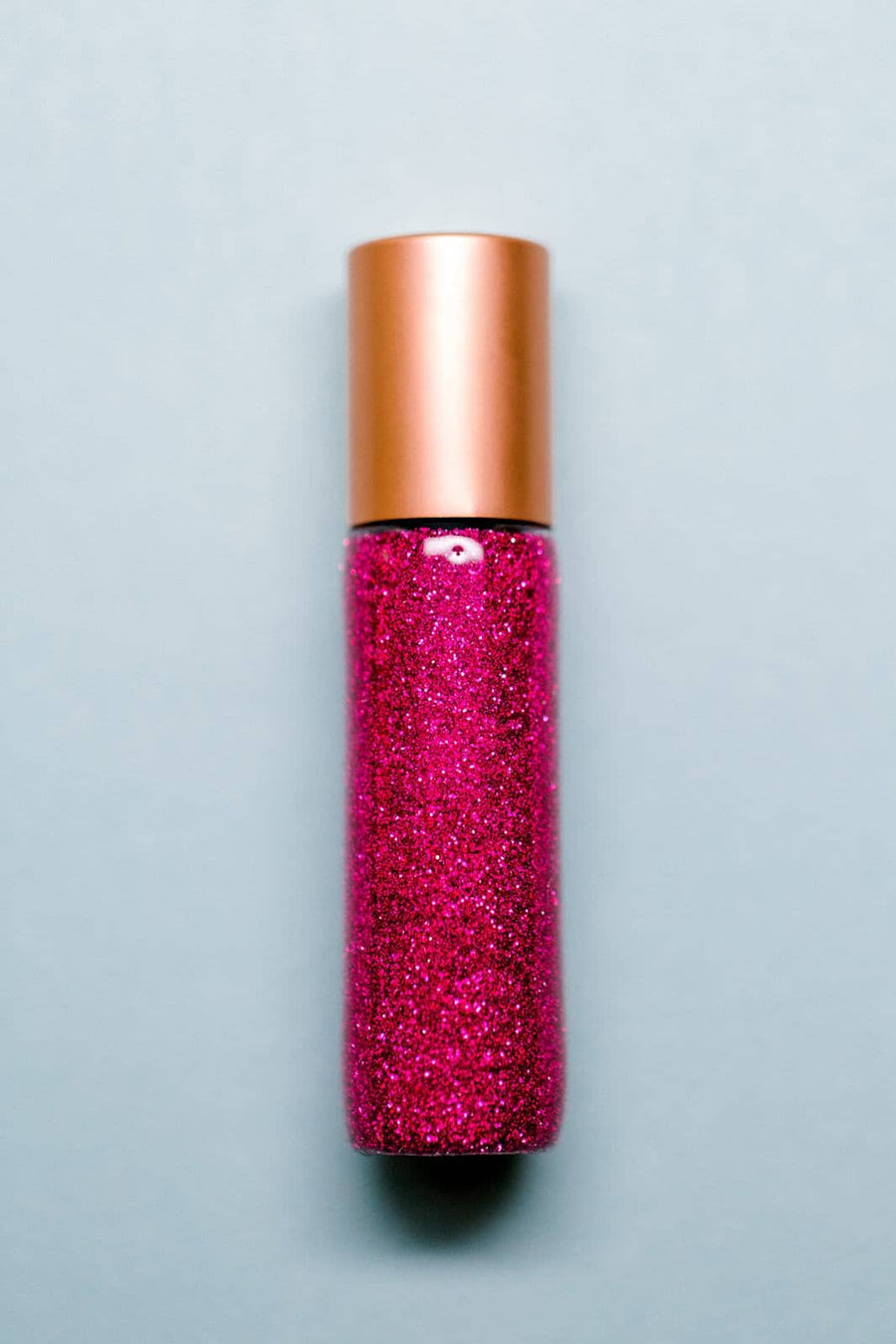 Glitter Roller Bottle | 10ml