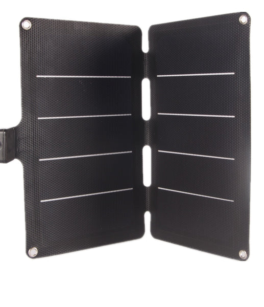 11 Watt 5V Solar Charger for mobile phone and power bank batteries. - Ncharger,LINKSOLAR