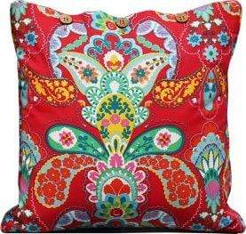 Frida Cushion Cover - Assorted Sizes