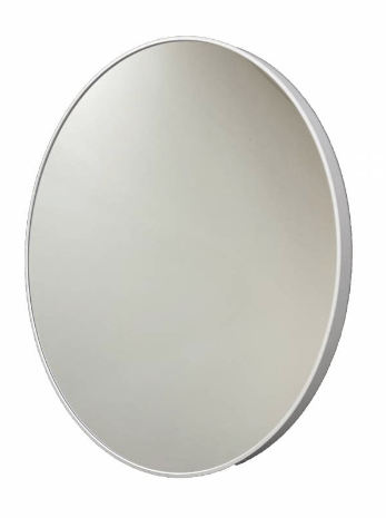 Alexis Mirror - Assorted Colours