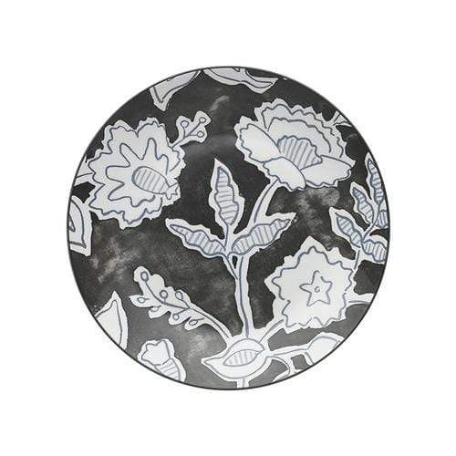 Ecology Tapestry Side Plates 20cm Set of 4