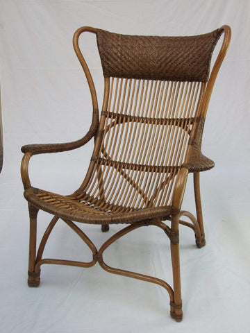 Conner Living Chair
