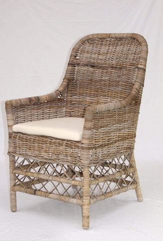 Remy Carver Chair