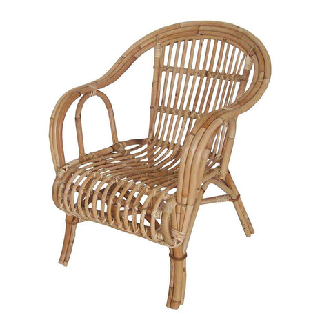 Verandah Chair Adults