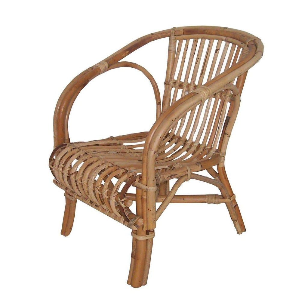 Verandah Chair Childs