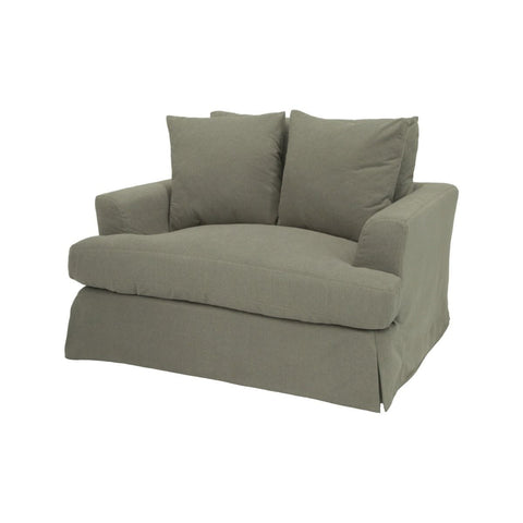 Kendal 1.5 Seater Sofa