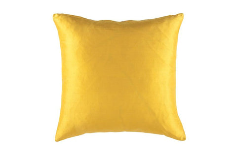 Samara Cushion 45x45cm - Assorted Colours
