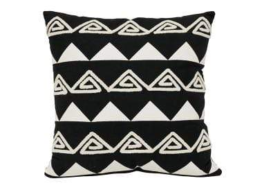 Ziggy Cushion 45cm