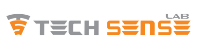 Tech Sense Lab Logo