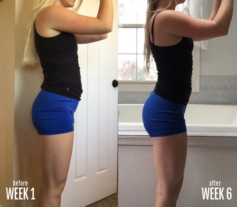 results 6-week bootybuilding 101 plan hmillerfitness.com