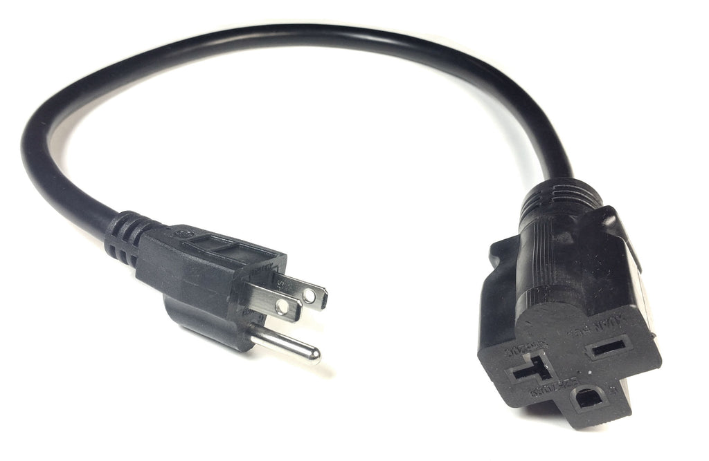 Nema 5 15p5 20p To 6 156 20r 120v Adapter Evse Adapters