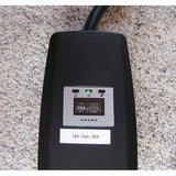 8-16A Adjustable 120-240V Charger EVSE