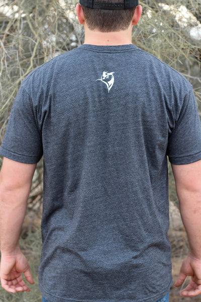 Silent Flight Mens Apparel