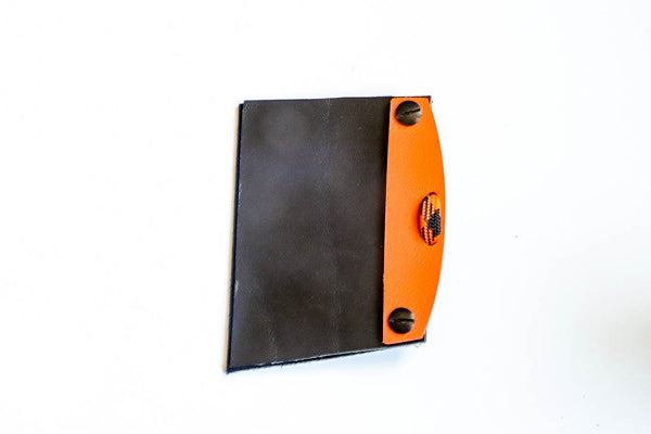 Minimus kydex 3 under Tab - Orange