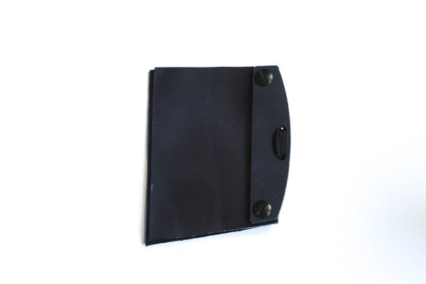 Minimus Kydex 3 under Tab - Black