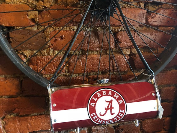 Collegiate Alabama Purse