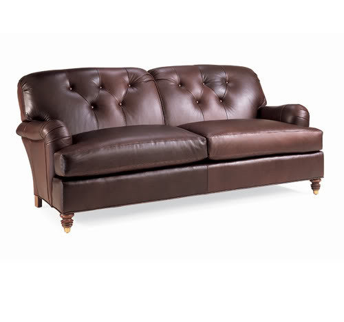 The Hutton Sofa