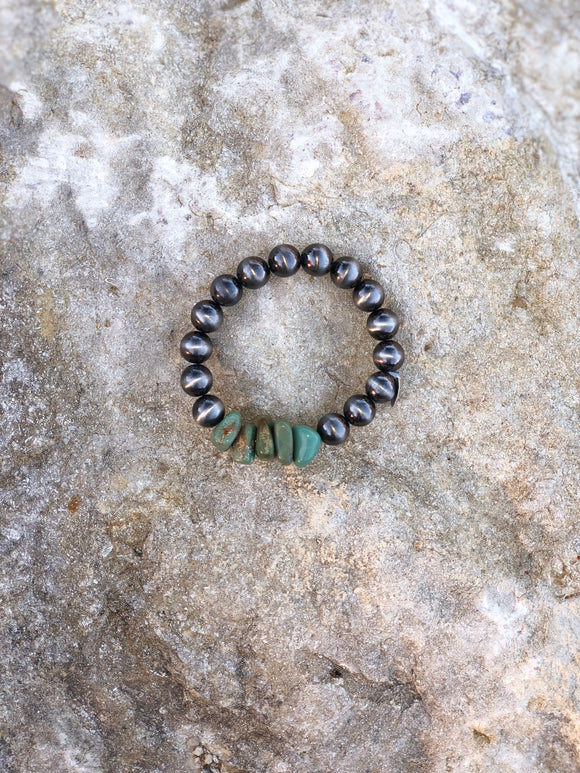 Squaw Creek Bracelet