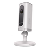 IP6 Wi-Fi HD camera