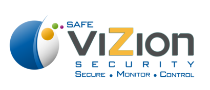 ViZion Security and Monitoring Solutions