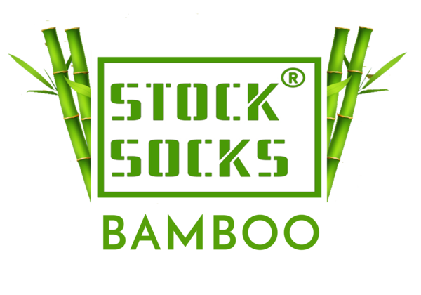 Stock Socks Official