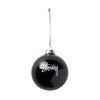Stussy 8 Ball Ornament
