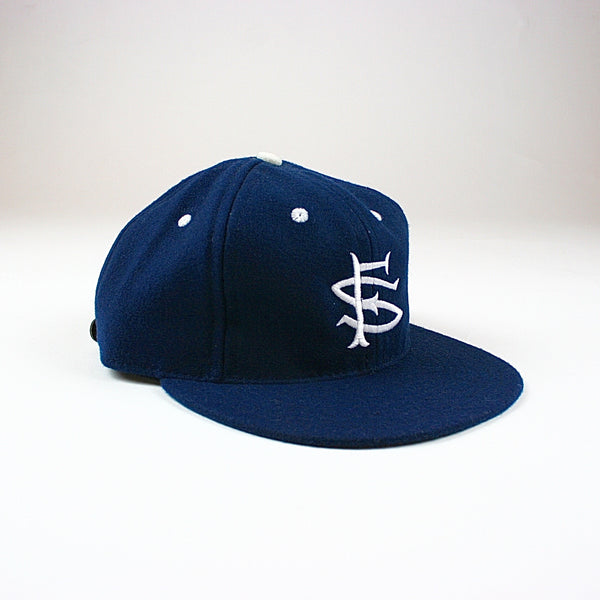 San Francisco Seals 1955 Ballcap