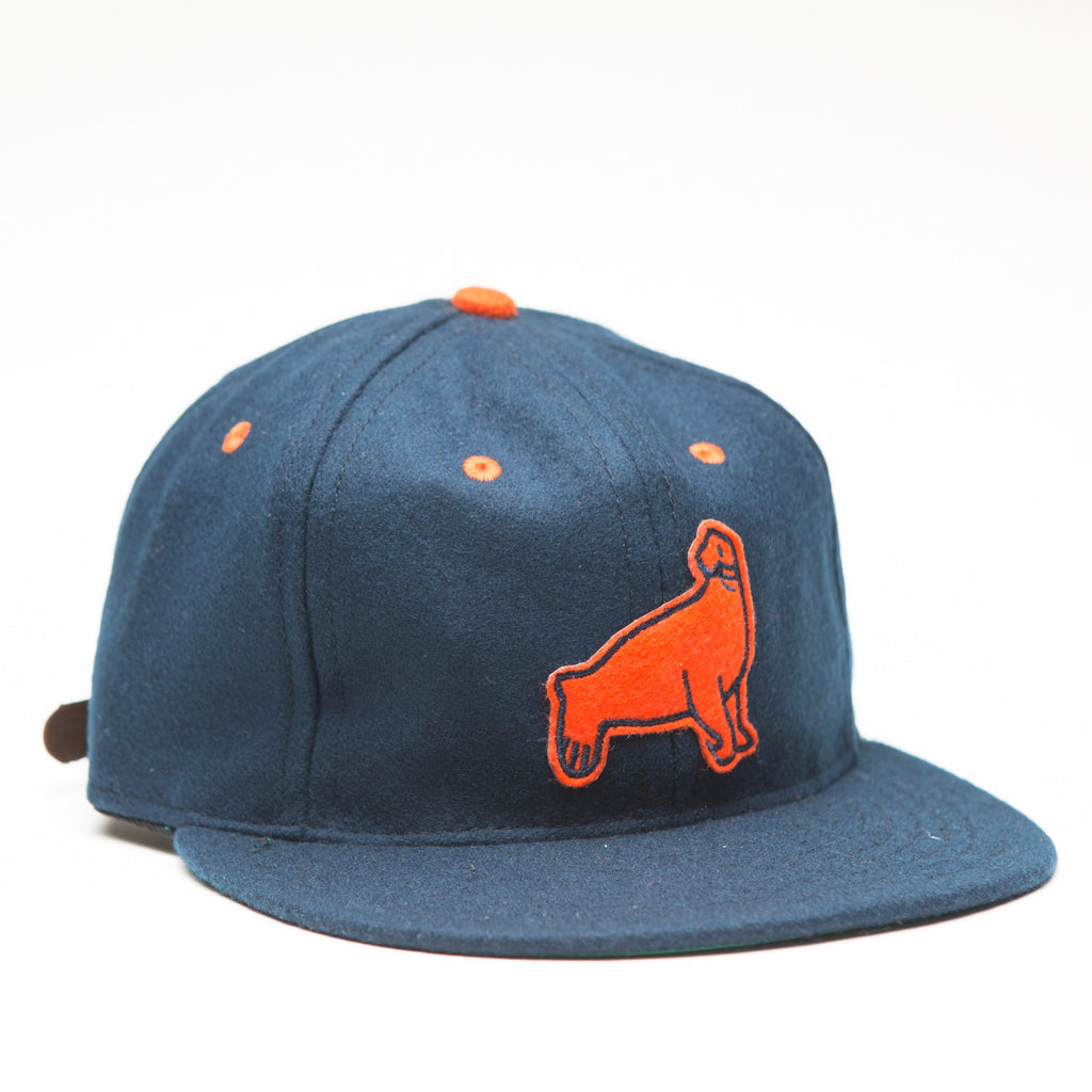San Francisco Seals 1940 Ballcap
