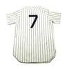 San Francisco Seals 1955 Home Baseball Jersey