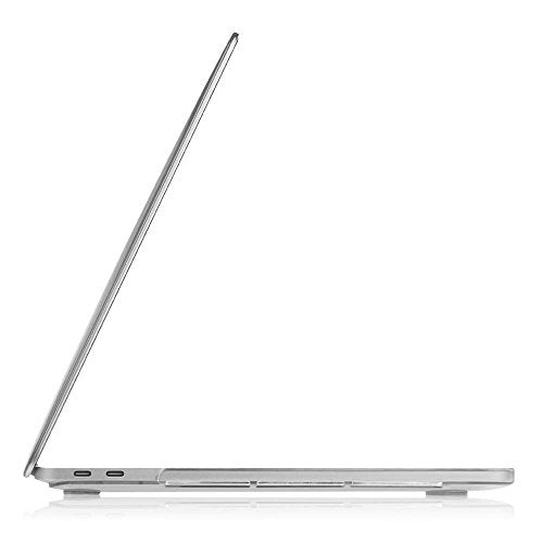 "MacBook Pro 13"" - Touchbar/Non-Touchbar - Crystal"
