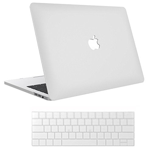 "MacBook Pro 13"" - Touchbar/Non-Touchbar - White"