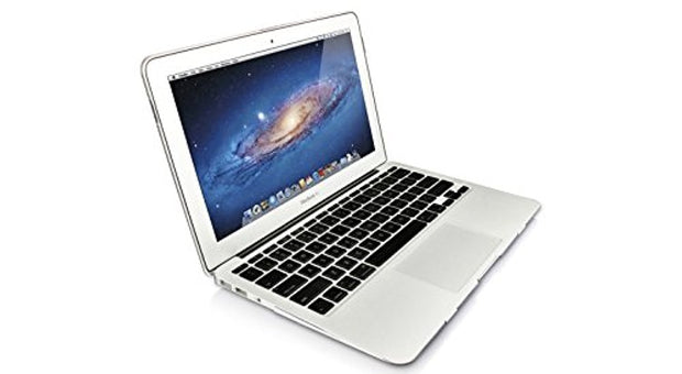 "Personalised Macbook Air 13"" Case"