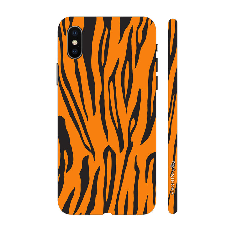 Hardshell Phone Case - Pride of India