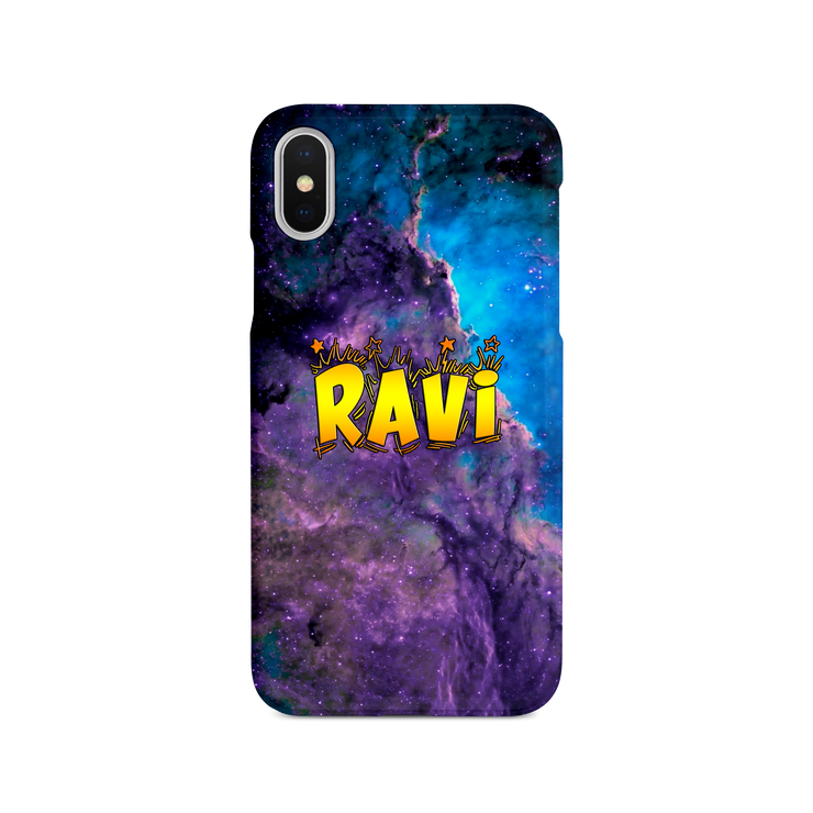 PHONE COVERS ED 6021