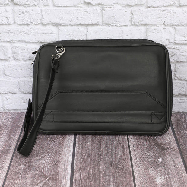 Privacy Laptop Bag