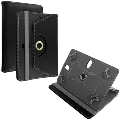 Rotating Tablet Case 2