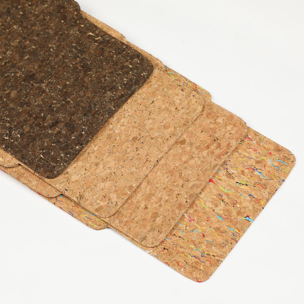 "13"" Cork Laptop Sleeve"