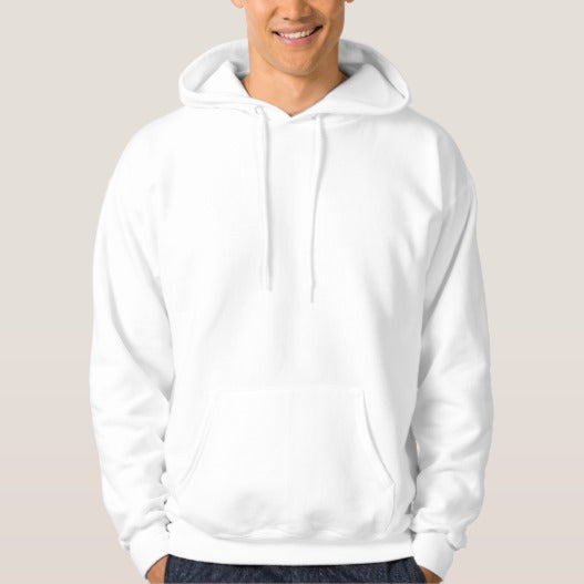 Personalised Mens Sweatshirt