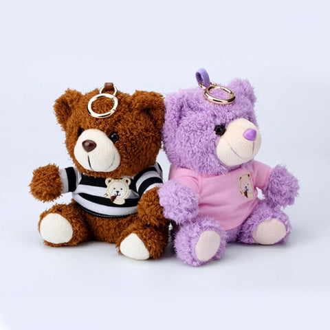 CTBPB - Cute Teddy Bear Power Bank,