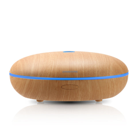 Essential Oil Diffuser(400ml) 7 Changing Light for Large Room/Bedroom