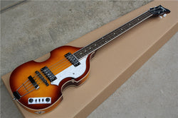 free shipping Hofner Violin bass guitar BB2 Icon Series Hofner bass Free Shipping tobacco burst vintage hofner CT bass