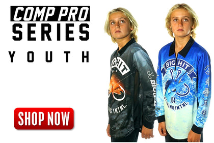 COMP-PRO YOUTH