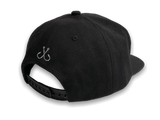 DOUBLE CROSS CAP - BHC007